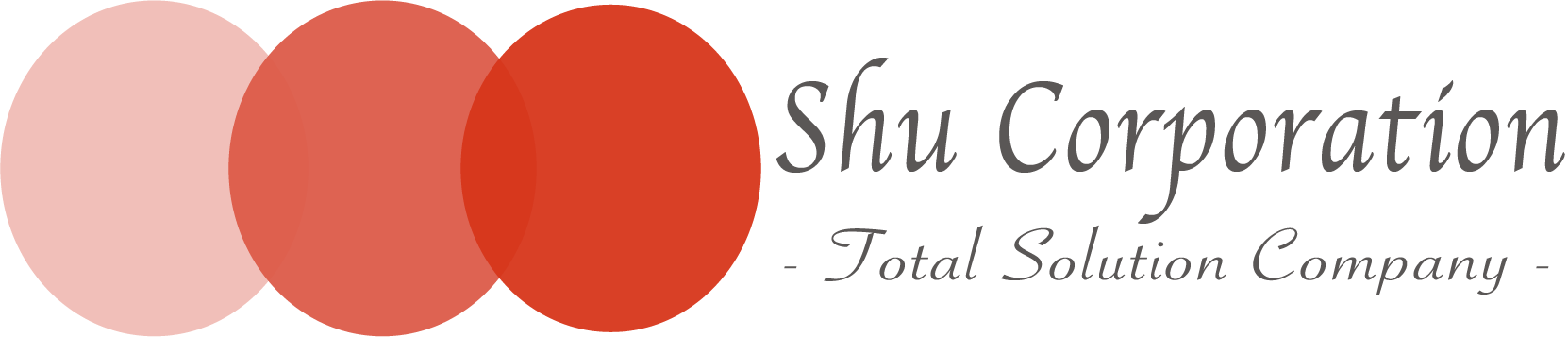 Shu Corporation